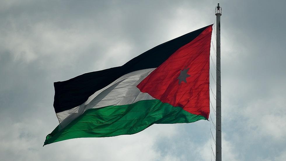 حكومة الأردن: جميع المتهمين في