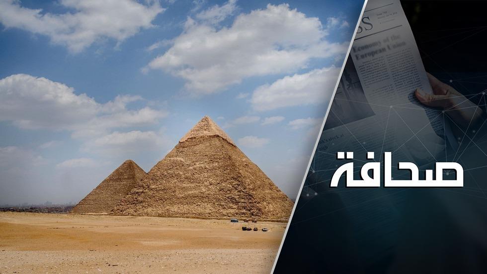روسيا استبدلت تركيا بمصر مع تخفيضات