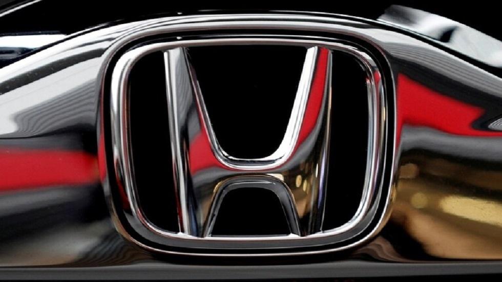 أشهر سيارة كروس من هوندا تظهر بحلّة جديدة كليا