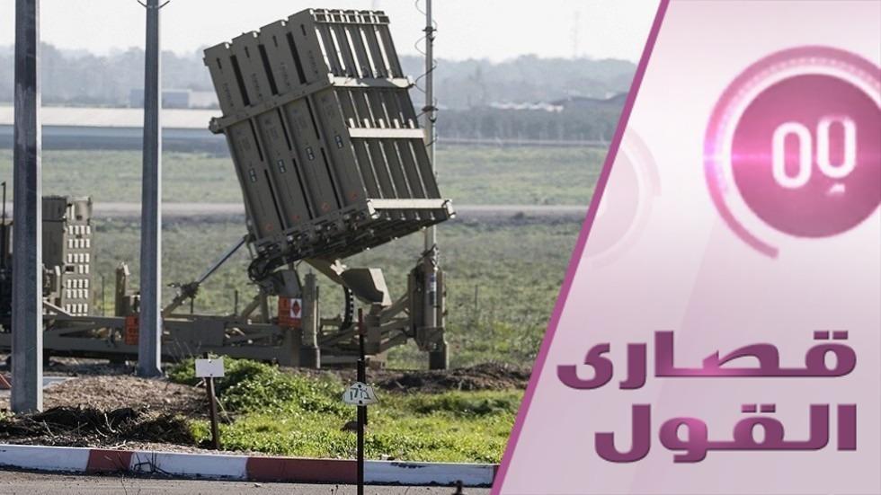 أمير موسوي: إسرائيل على موعد مع مفاجئات قادمة من سوريا؟