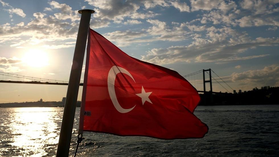 تركيا تنجح في اختبار ذخيرة ذكية محلية للطائرات المسيرة