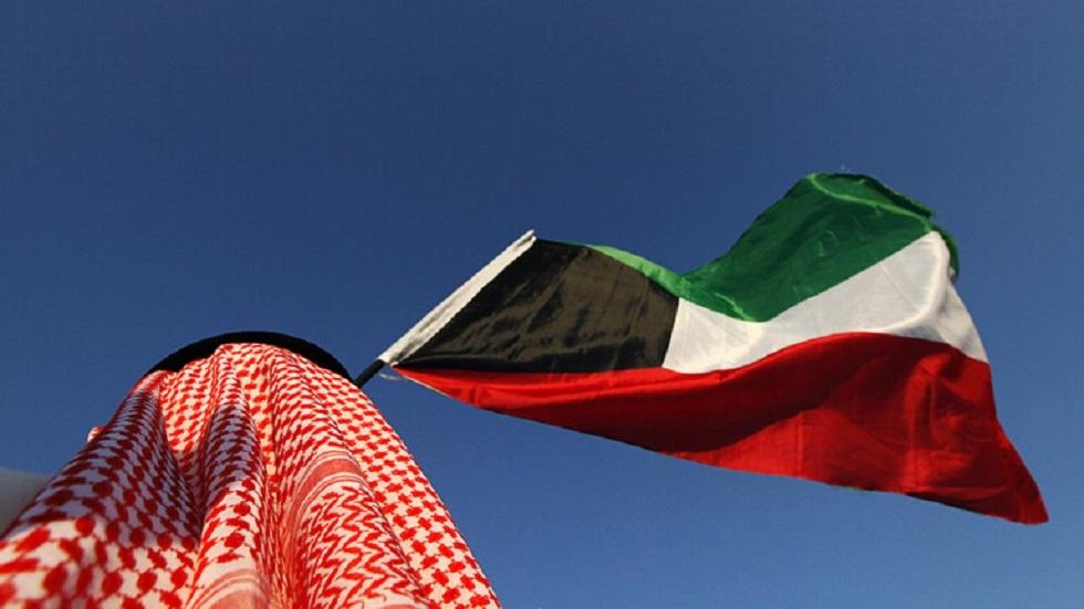 الكويت.. جدل واسع حول تسريبات صوتية