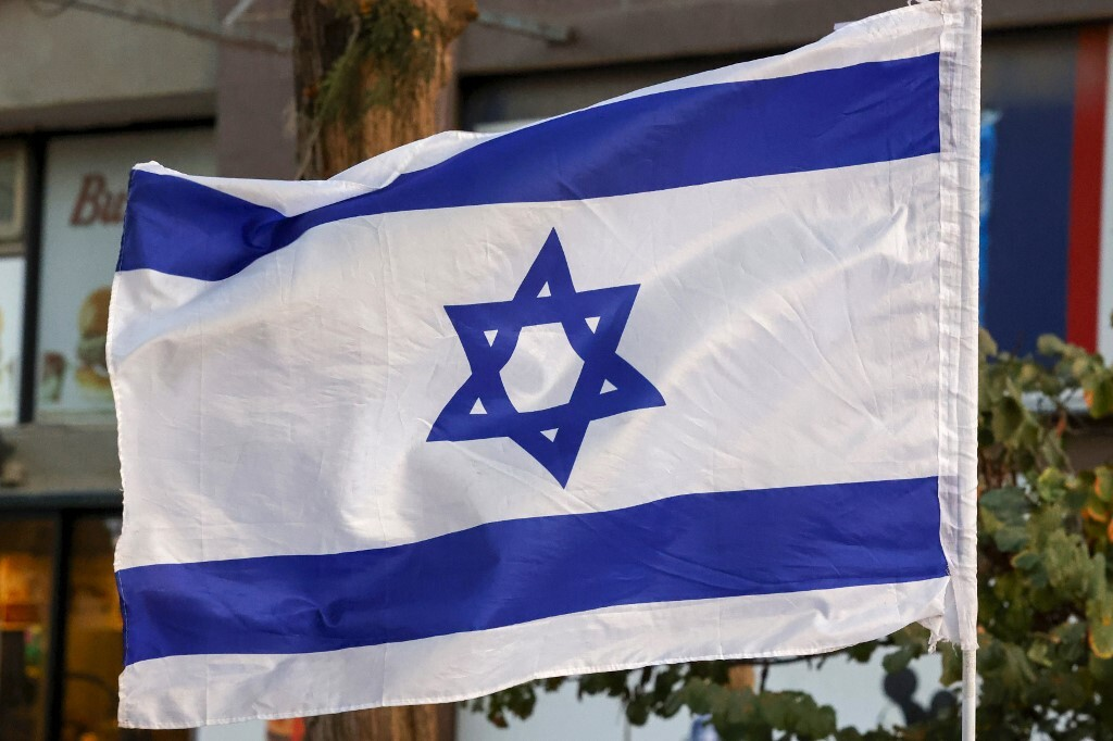 مسؤول إسرائيلي: تركيا تحاول تحسين علاقتها مع واشنطن من خلال التقارب معنا