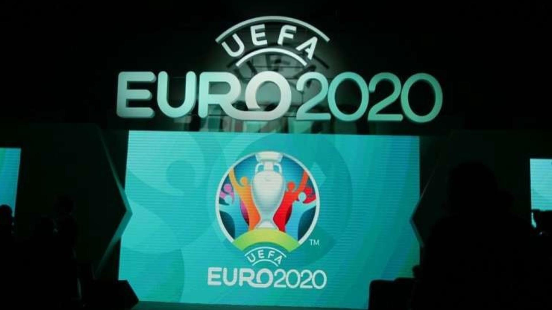 يورو2020.. إشبيلية بدلا من بلباو ونقل مباريات دبلن إلى سان بطرسبورغ ولندن