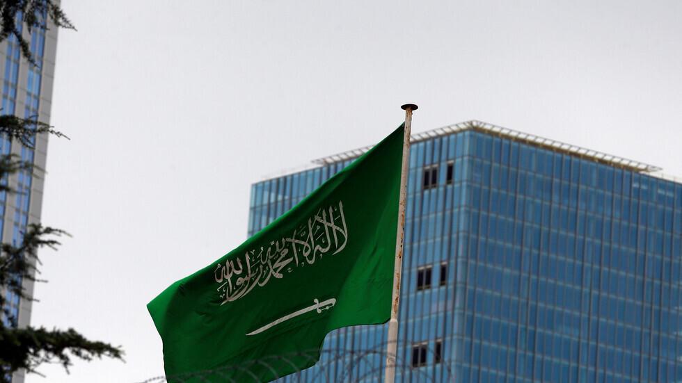 السعودية تحظر دخول الفواكه والخضر من لبنان أو نقلها عبر أراضيها