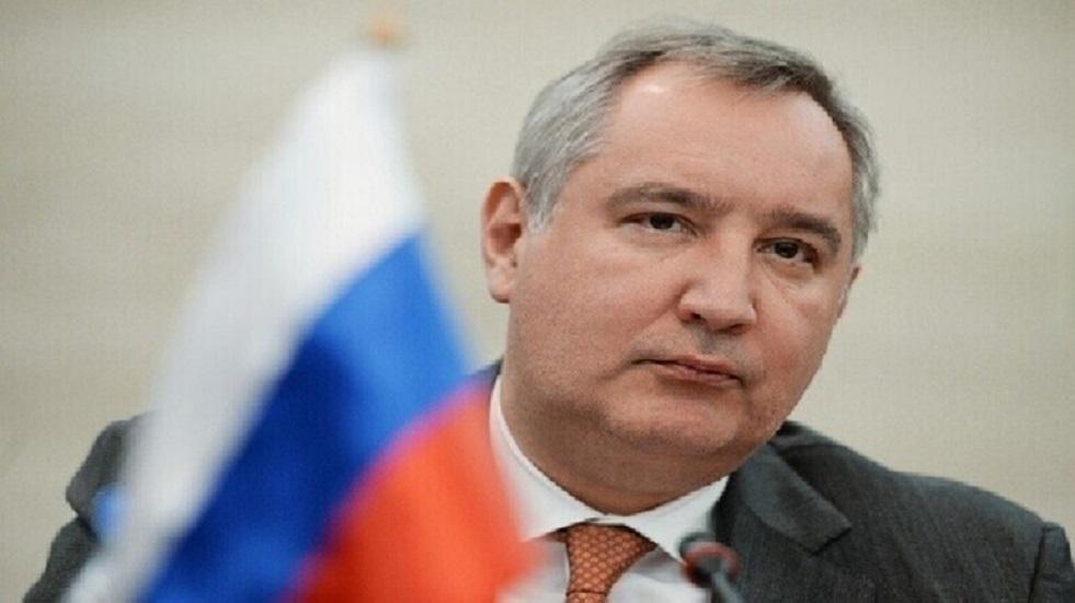 روسيا ترفض لأول مرة إطلاق قمر صناعي لأحد العملاء