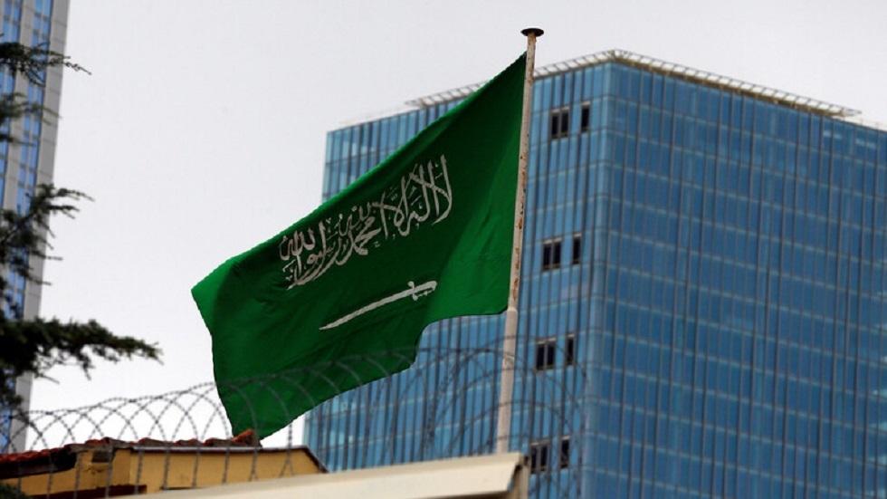 السعودية.. القبض على مواطن جاهر بمخالفة الإجراءات الخاصة بكورونا