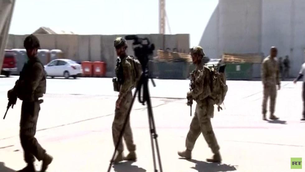 الجيش العراقي: لا نحتاج إلى قوات أجنبية