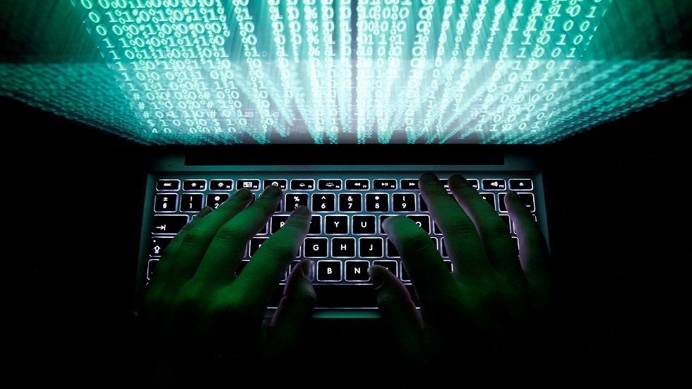 هجوم إلكتروني يعطل صدور صحيفة ألمانية