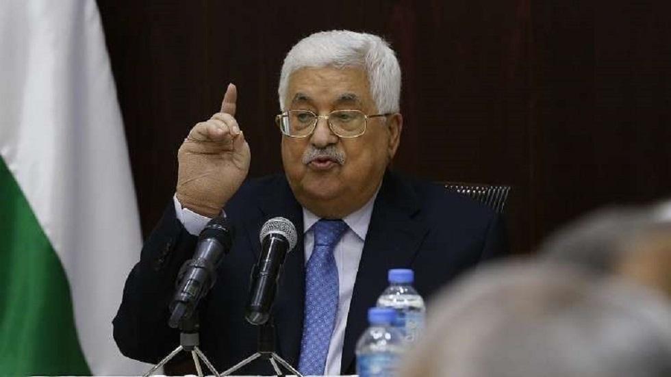 الإمارات تعرب عن قلقها إزاء الأحداث الأخيرة في القدس المحتلة وتدعو إلى ضبط النفس