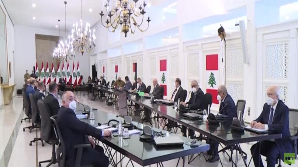 لبنان يأمل برفع السعودية الحظر عن منتجاته