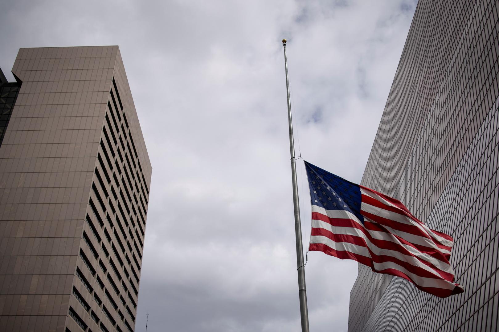 غرفة التجارة الأمريكية تحذر من تعثر اقتصاد الهند بسبب ارتفاع إصابات كورونا فيها