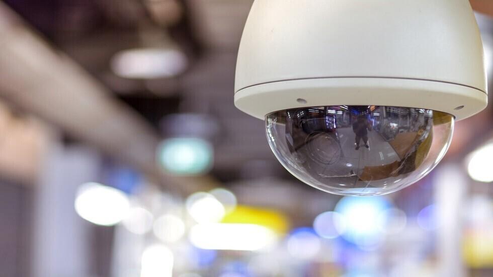 مصر تصنع أول كاميرا مراقبة محلية (صورة) - RT Arabic