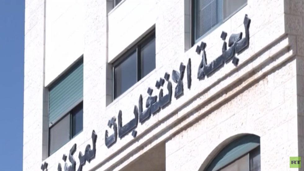 الفصائل الفلسطينية تبحث تأجيل الانتخابات