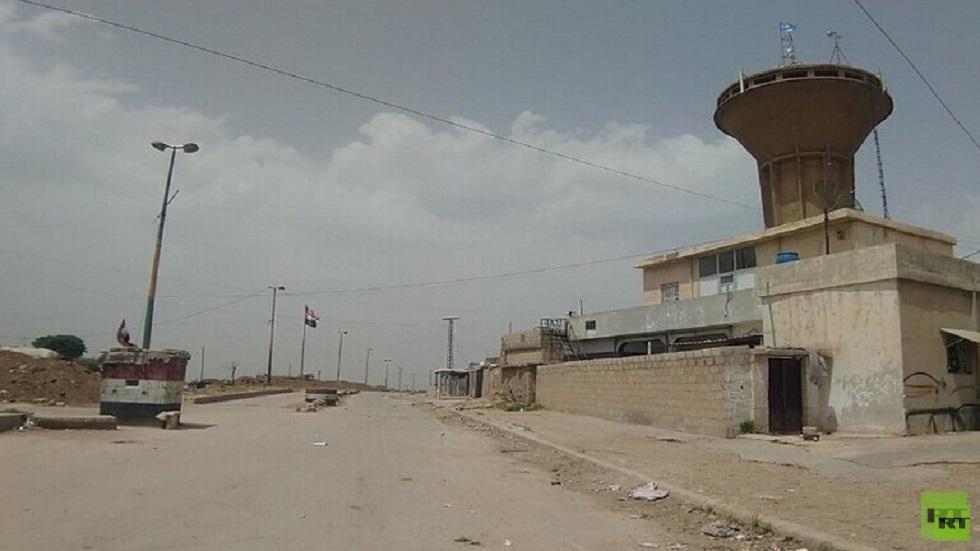 سوريا.. مصادر مطلعة تكشف لـ RT مستجدات اتفاق التهدئة في حي طي بالقامشلي