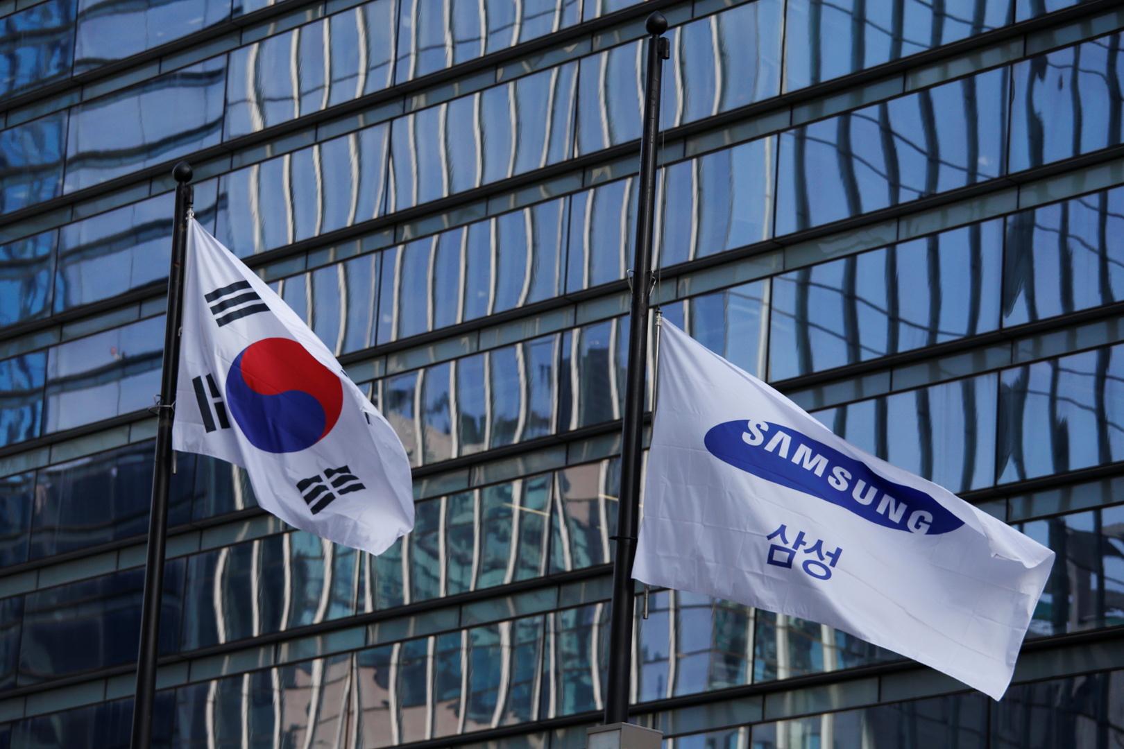 الأكبر من نوعها في كوريا الجنوبية.. عائلة رئيس مجموعة سامسونغ تدفع ضرائب ميراث قياسية