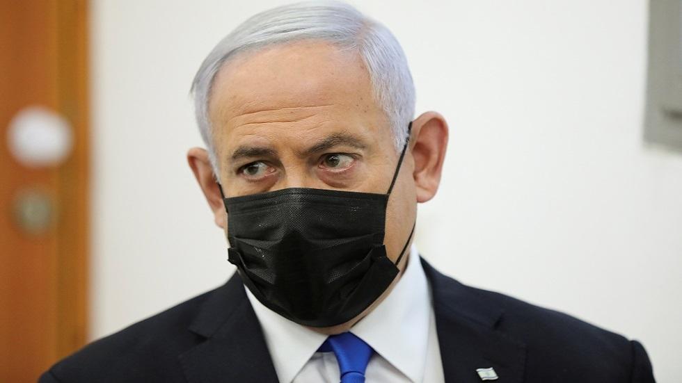 المحكمة العليا الإسرائيلية تجمد تعيين حليف لنتنياهو وزيرا للعدل