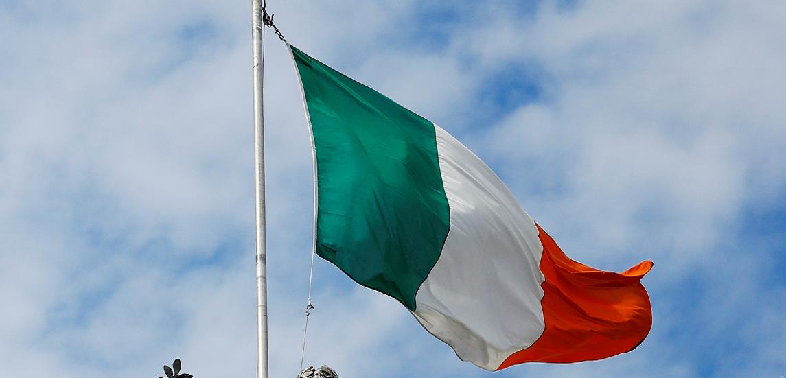 دبلن تؤكد مقتل إيرلندي خلال هجوم في بوركينا فاسو