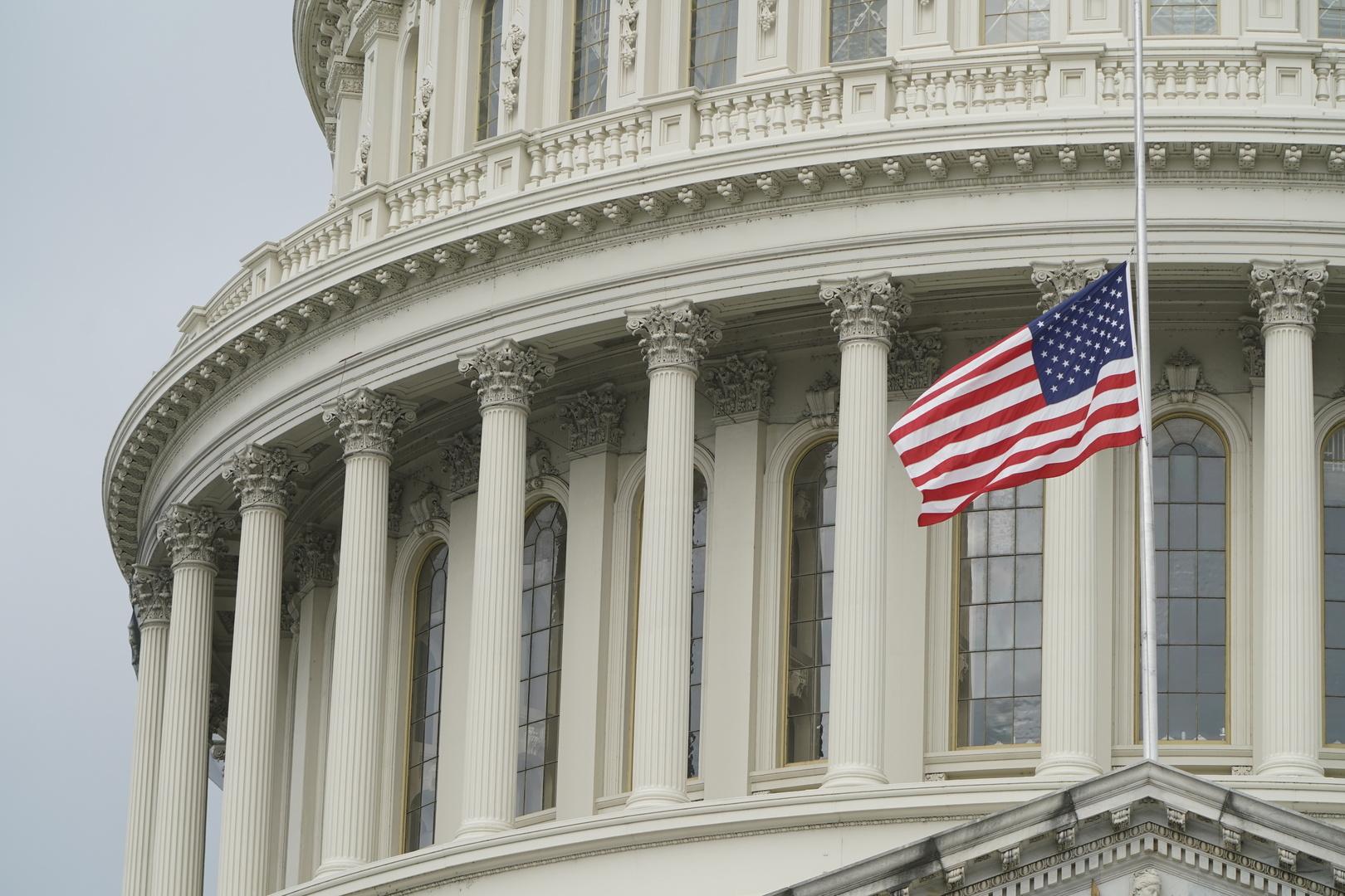 الولايات المتحدة ترسل إمدادات إلى الهند بأكثر من 100 مليون دولار لمواجهة كورونا