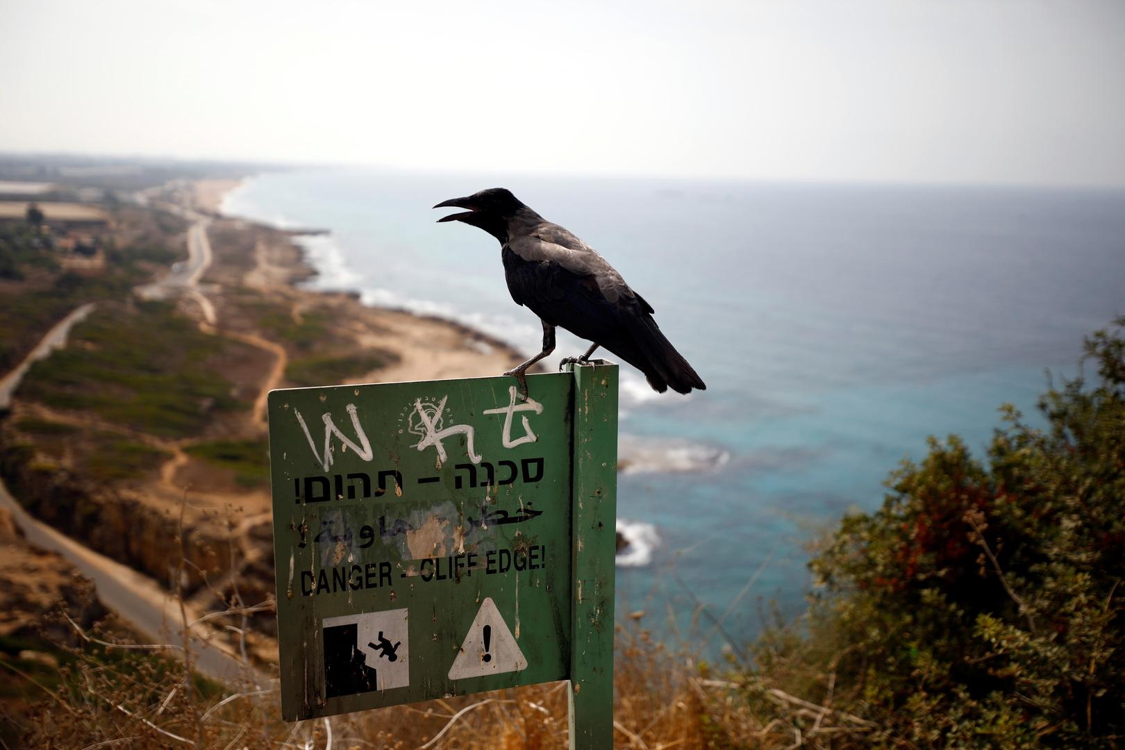 توقعات باستئناف مفاوضات ترسيم الحدود البحرية بين لبنان وإسرائيل الأسبوع القادم
