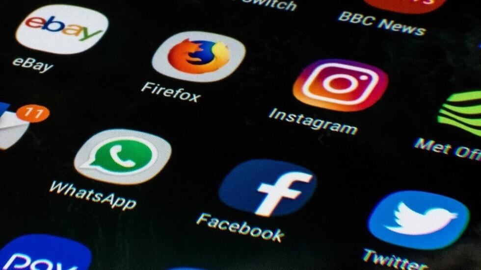 تضامن عالمي مع حملة مقاطعة مواقع التواصل الاجتماعي