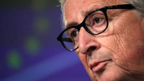 """يونكر يدعو الاتحاد الأوروبي لشراء لقاح """"سبوتنيك V"""" الروسي"""