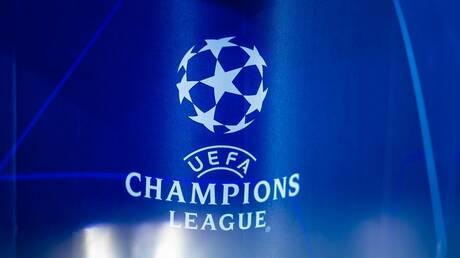 """""""يويفا"""" يعلن المرشحين لجائزة أفضل هدف في ذهاب ربع نهائي دوري أبطال أوروبا (فيديو)"""