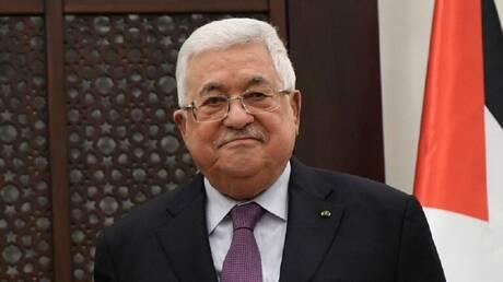 عباس: رغم المعاناة والظلم نحتفل ببيت لحم عاصمة للثقافة العربية
