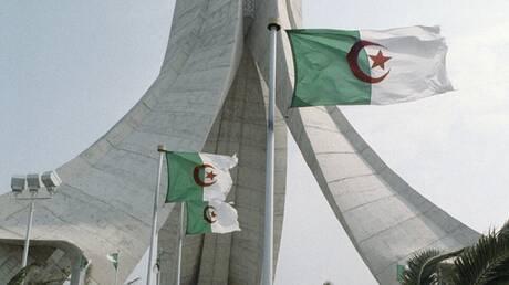 """أزمة بين الجزائر وفرنسا.. باريس متهمة بـ""""الاستفزاز"""""""