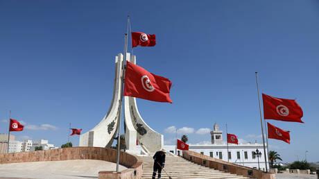 تونس.. المديونية تسجل أعلى مستوياتها