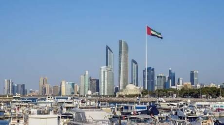 منظمات حقوقية: الإمارات تفرج عن 4 نشطاء