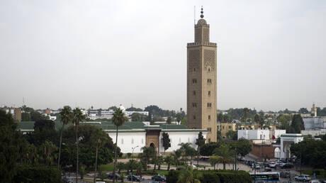 مدرسو المغرب بصدد الإضراب ردا على الملاحقات القضائية
