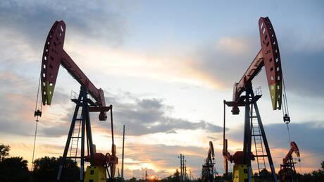 بنسبة 21%.. واردات الصين من النفط الخام ترتفع في مارس