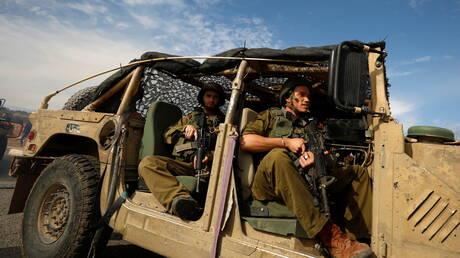 تقارير تدحض مزاعم الجيش الإسرائيلي بشأن ملابسات مقتل فلسطيني