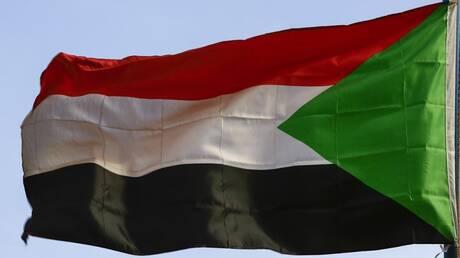 بالصور.. القوات المسلحة السودانية تسلّم الجيش الإثيوبي عددا من الأسرى