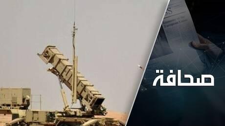 حرب بالوكالة: السعودية تخسر والإمارات تكسب جزئيا