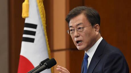كوريا الجنوبية تنوي مواجهة قرار اليابان بشأن فوكوشيما في المحكمة الدولية