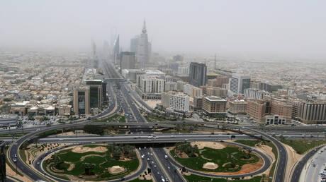 """""""سامسونغ للهندسة"""" تبني مصنعا بملايين الدولارات في السعودية"""