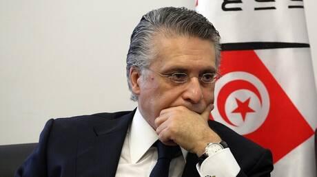 تونس.. تغريم نبيل القروي بأكثر من 7 ملايين دولار