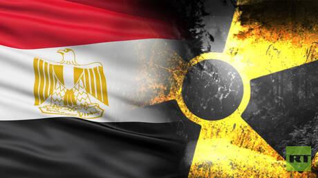 مصر تشهد أحداثا تاريخية يوم الأحد