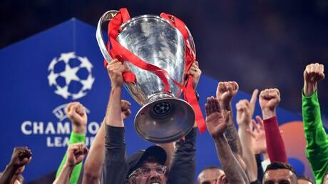 مالك ليفربول يتقدم باعتذار إلى المشجعين والمدرب يورغن كلوب (فيديو)