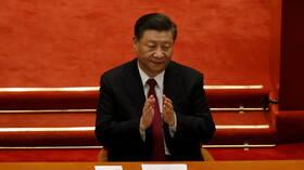 بكين: شي جين بينغ سيحضر القمة حول المناخ بدعوة من بايدن