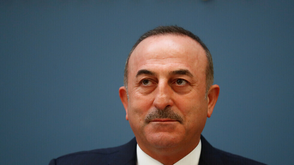 تركيا تعلن استعدادها للإسهام في بسط السلام على الحدود بين طاجيكستان وقرغيزستان