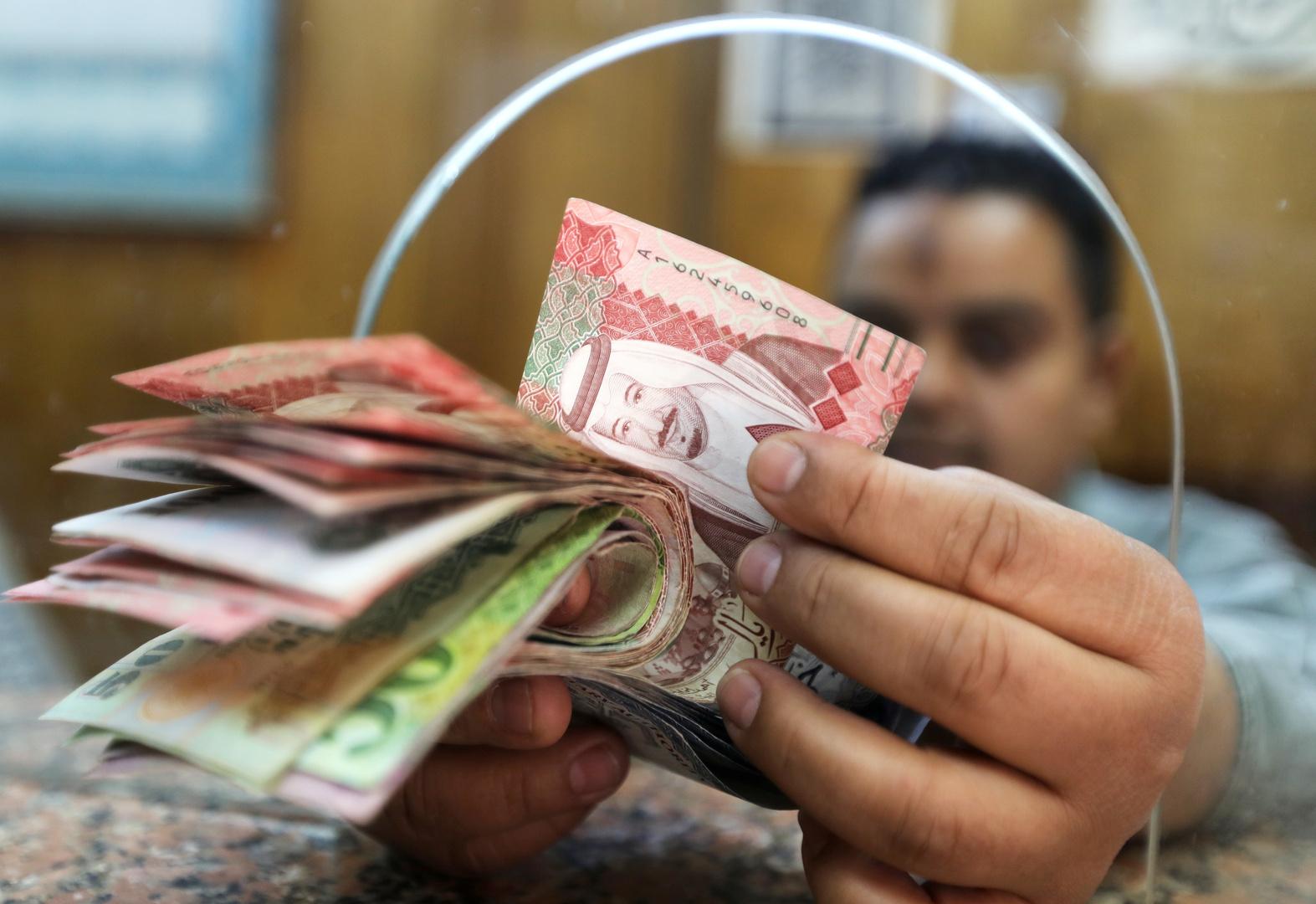 السعودية تشهد مؤشرات على التعافي من عواقب كورونا