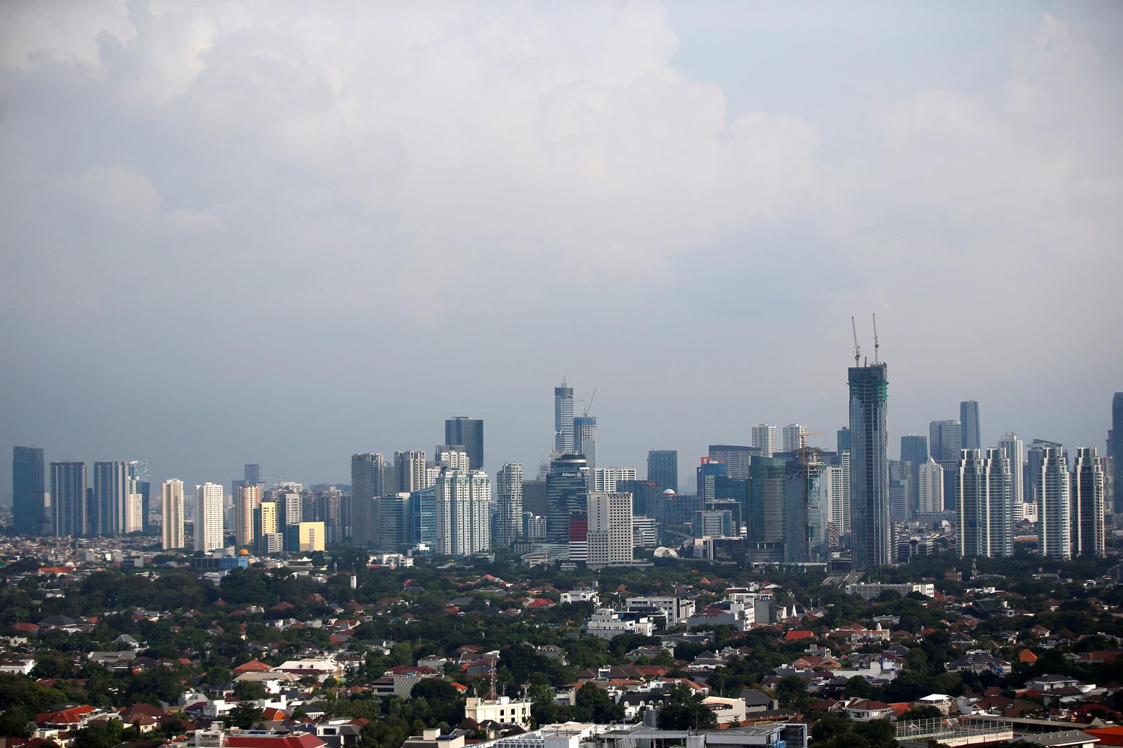 إندونيسيا تجمع أكثر من 693 مليون دولار من عطاء سندات إسلامية