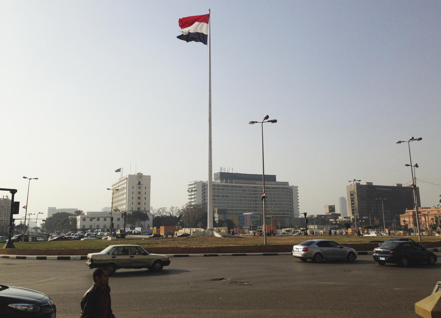 سفير مصر في واشنطن: تكرار ممارسات إثيوبيا الأحادية في أحواض الأنهار سيكون له تبعات جسيمة