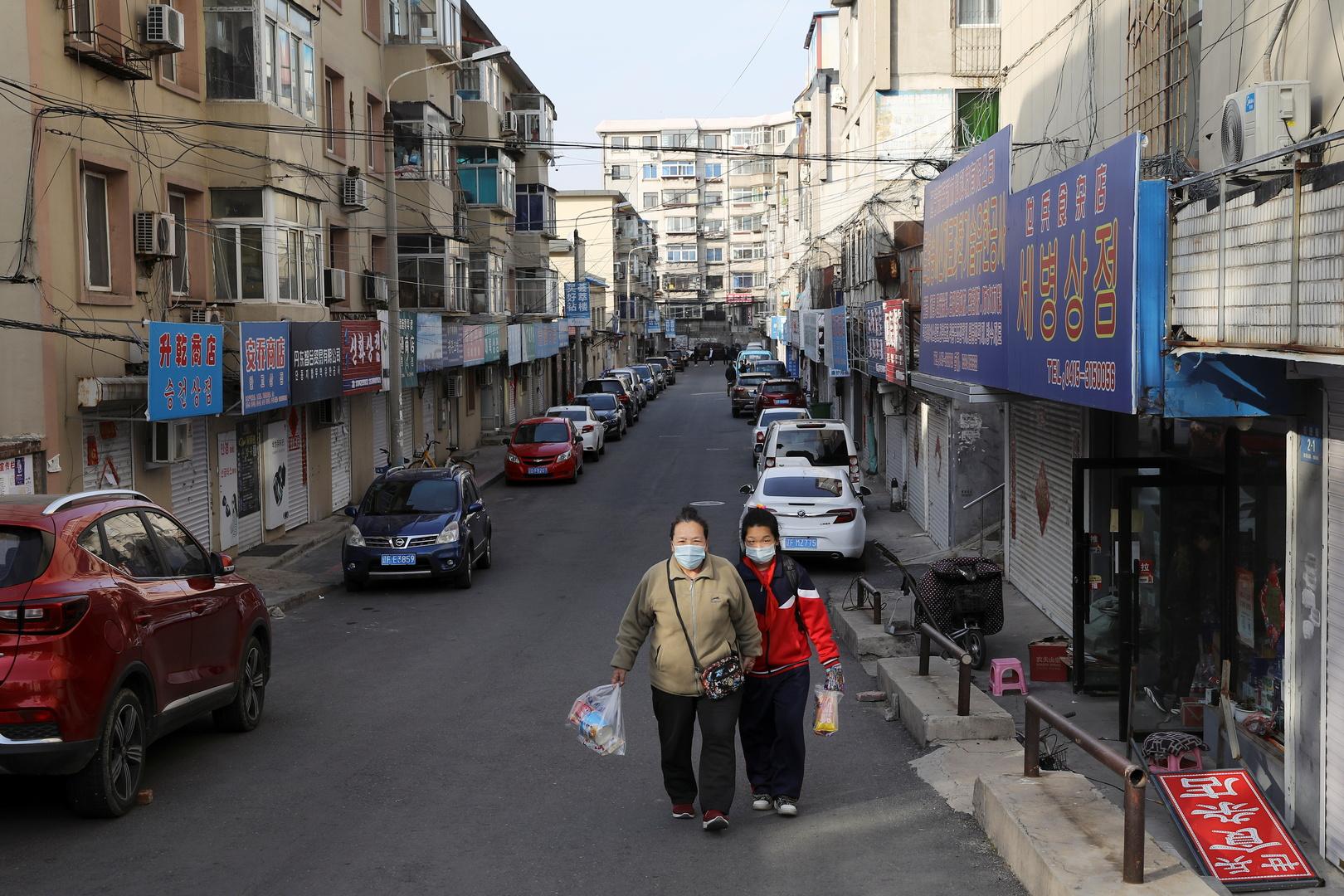 تقرير: كوريا الشمالية تعاني من أسوأ أزمة اقتصادية في تاريخها