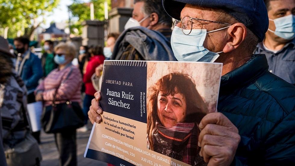 إسرائيل تستدعي سفراء أوروبيين على خلفية حوالات مالية لفلسطين