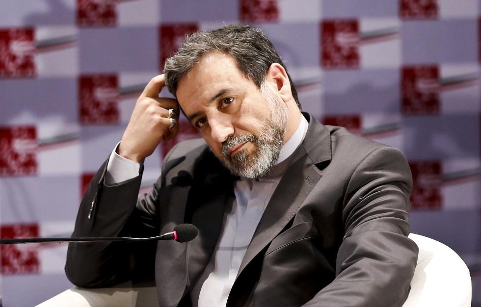 مدير مكتب روحاني: مفاوضات فيينا أحرزت بعض التقدم حول رفع العقوبات
