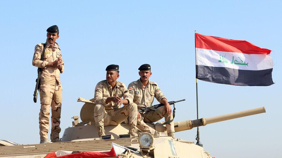 العراق.. مقتل 3 من قيادات